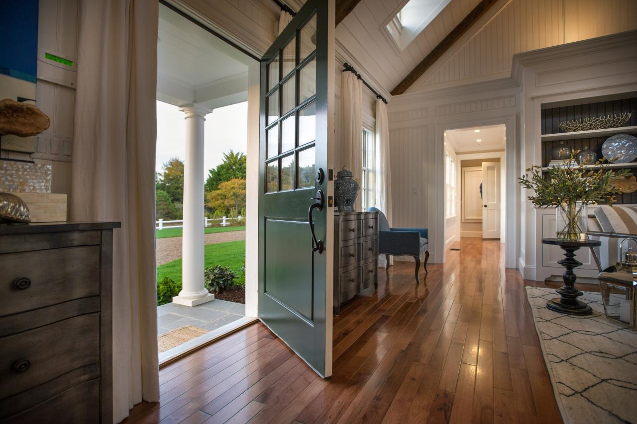 open door to house.jpg