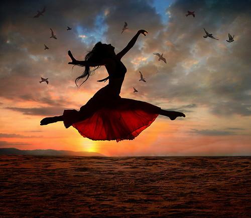 woman leaping sunset.jpg