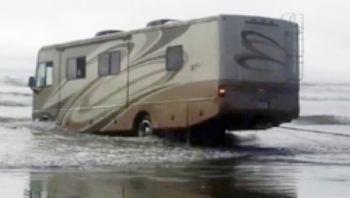 RV stuck in rising tide.jpg