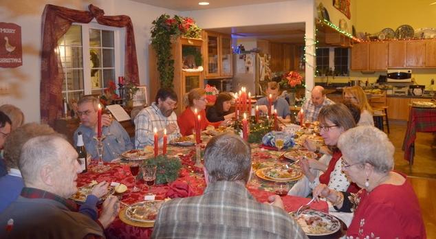 Christmas--full dinner table.jpeg