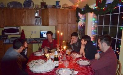 christmas eve table.jpeg