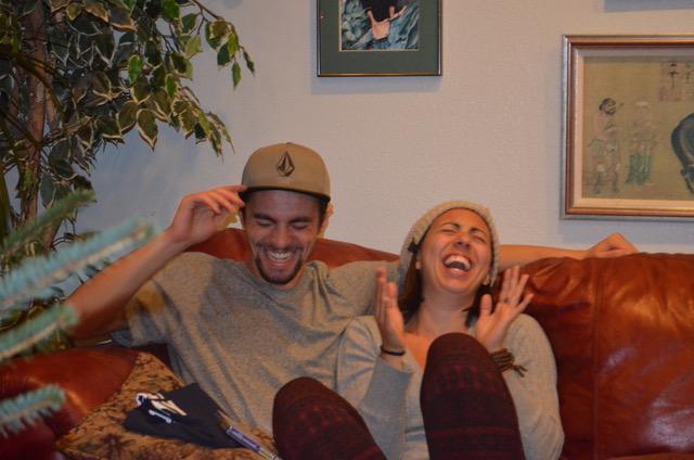 Christmas--naphtali and Elisha laughing.jpeg