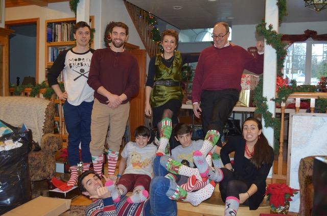 Christmas--socks.jpg