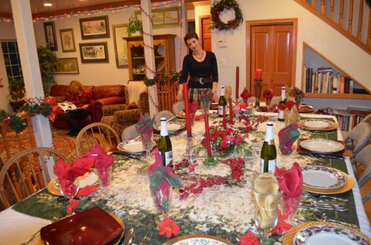 Christmas blog--lavish table-no people.jpeg