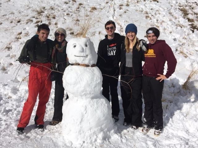 Christmas 2017 snowman.JPG