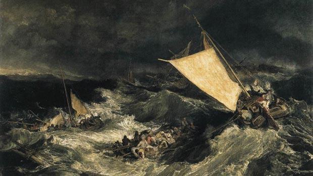 St Paul shipwreck.jpg