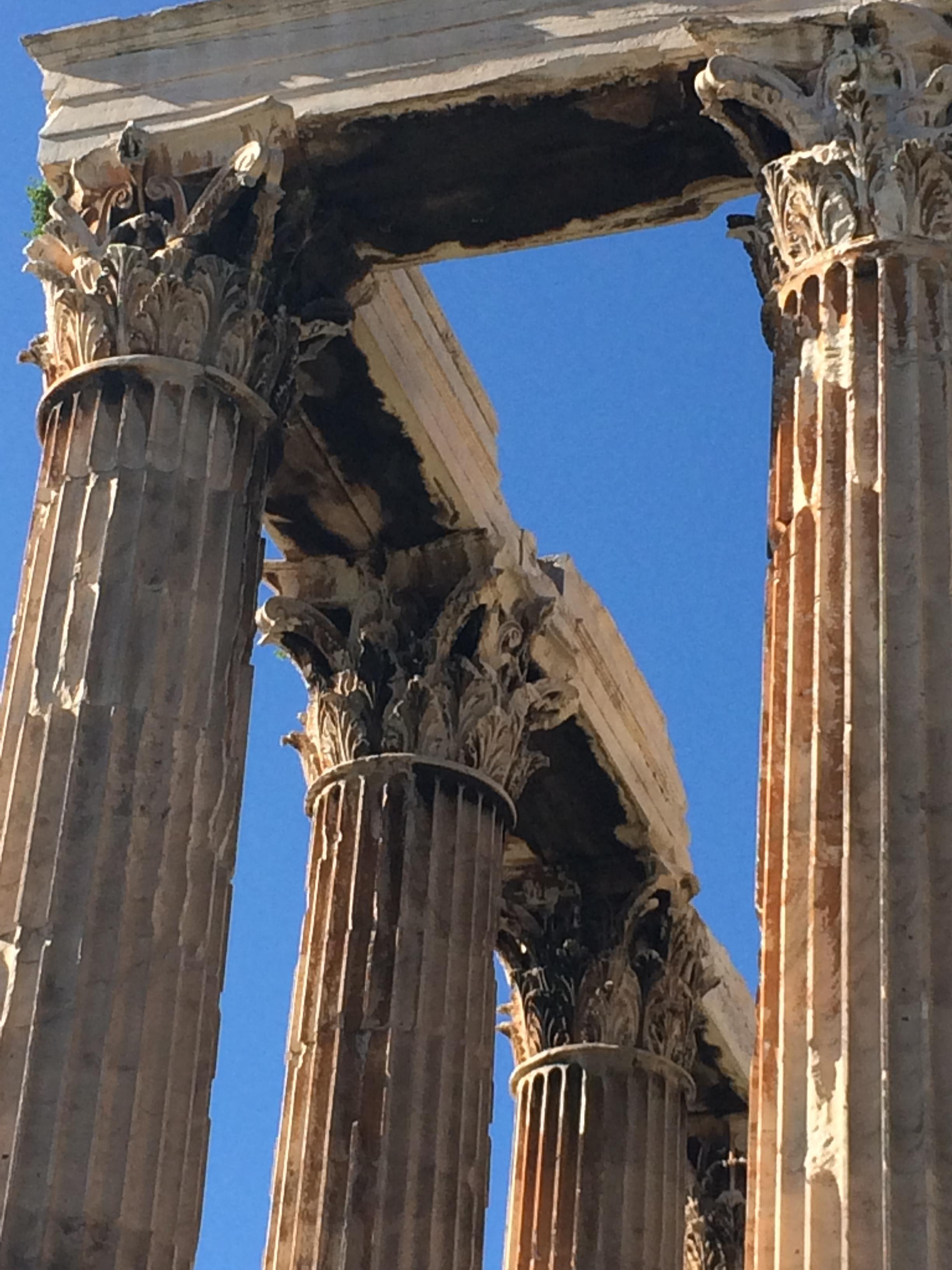 temple of zeus.JPG