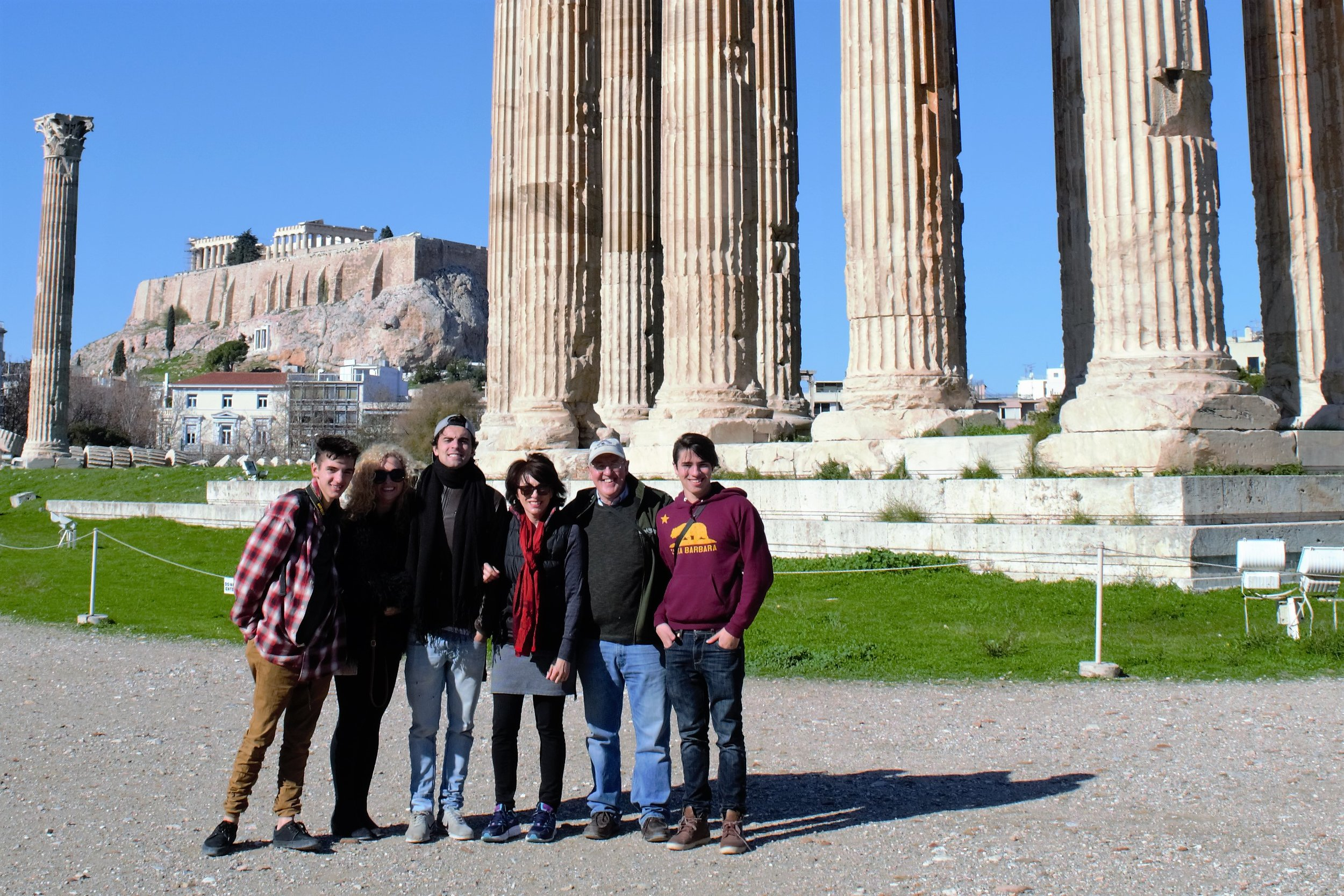 Athens--group ohoto.jpg