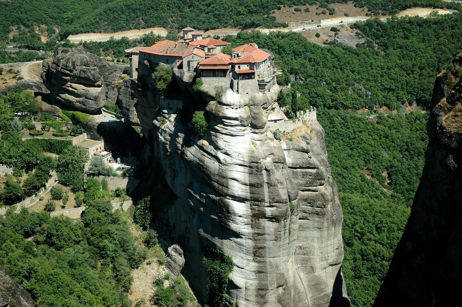 Meteora monastery of transfiguration.jpg
