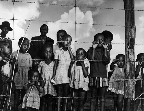 blacks behind wire fences.jpg