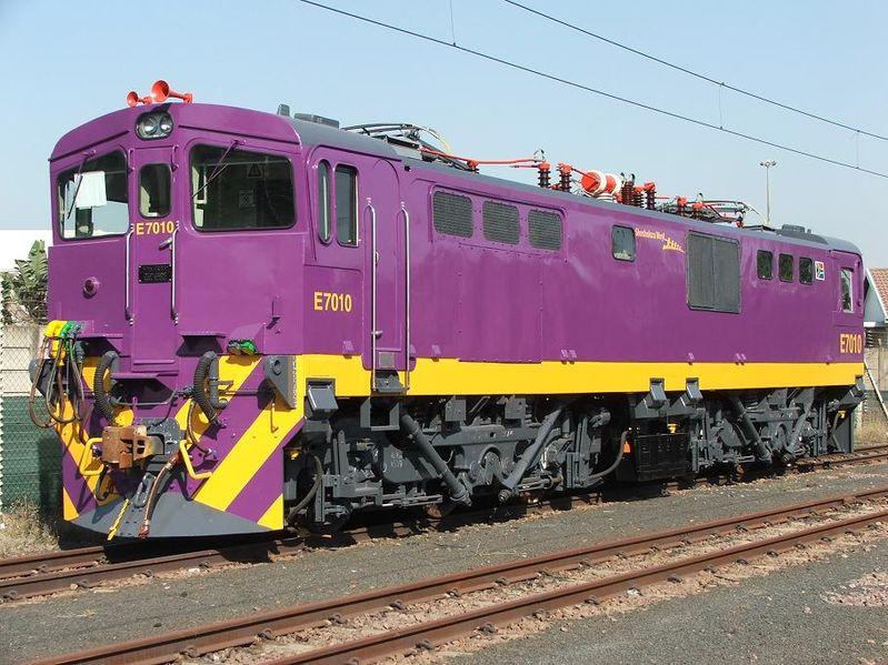 Shosha Train.jpg