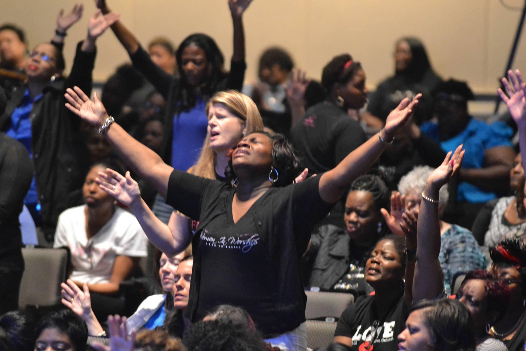 women-in-worship.jpg