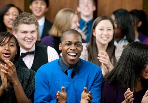 multiracial worship.jpg