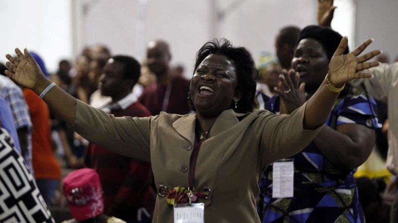 africa worship--woman.jpg