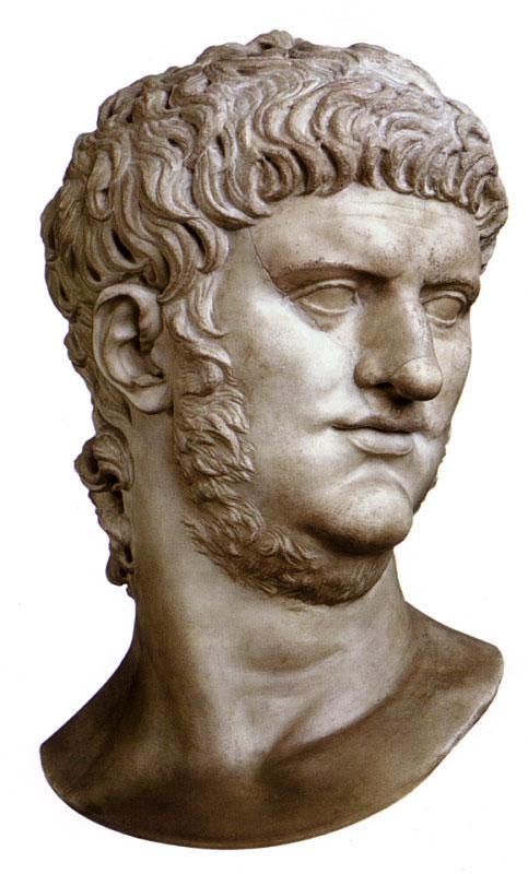 Nero--bust.jpg