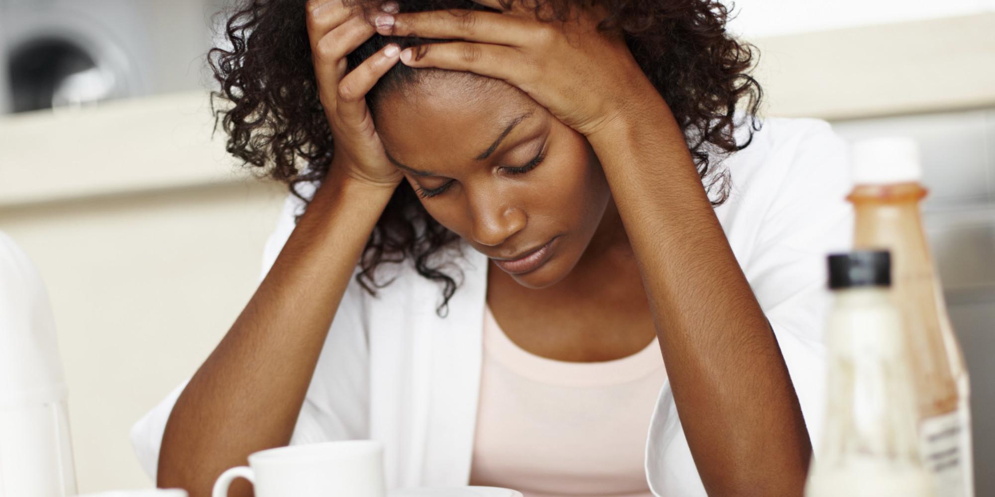 black woman tired.jpg