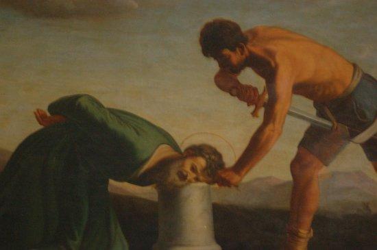 Paul beheaded--painting.jpg