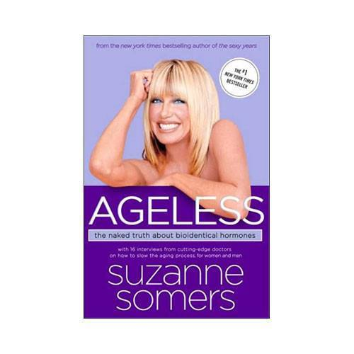 suzanne somers ageless.jpg