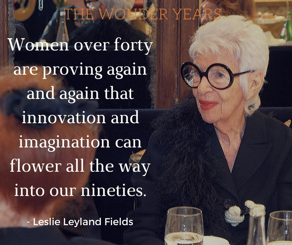 Wonder Quote--women proving imagination flower.jpg