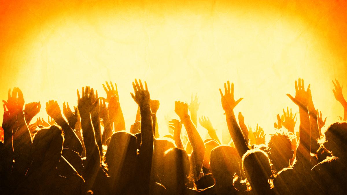 hand raised worship--bright light.jpg