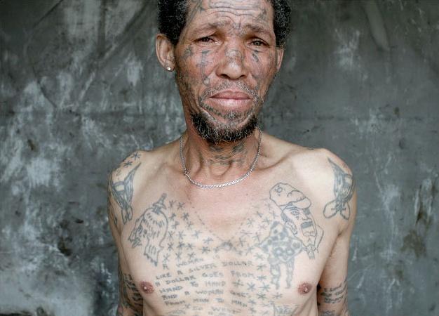 Pollsmoor--gang tattos.jpg
