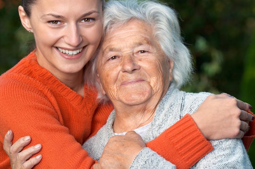younger woman hugging older.jpg