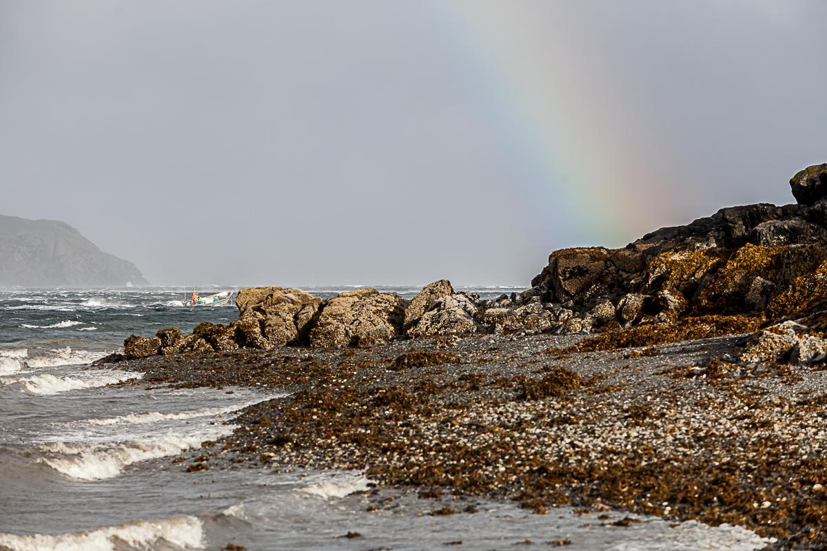 Carol Scott--Harvester beach storm.jpg