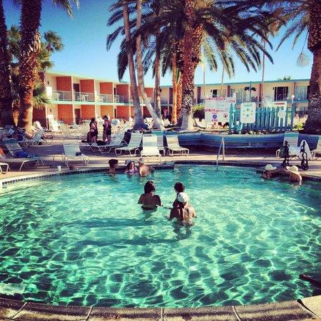 desert-hot-springs-spa.jpg