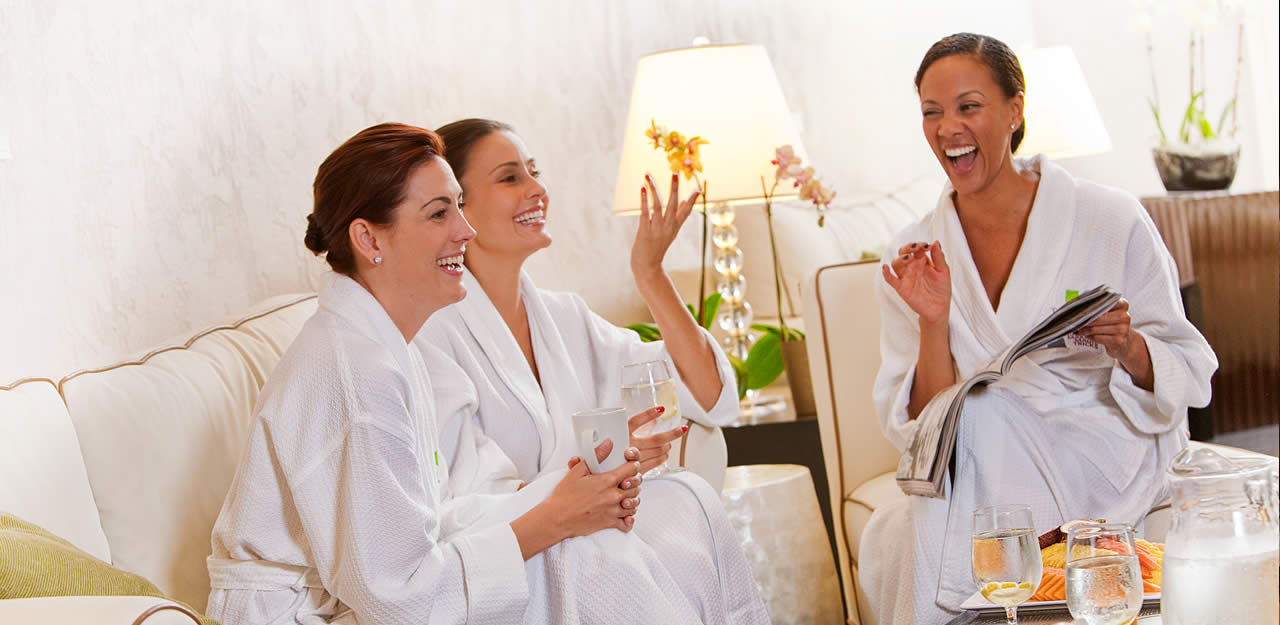 women in spa.jpg