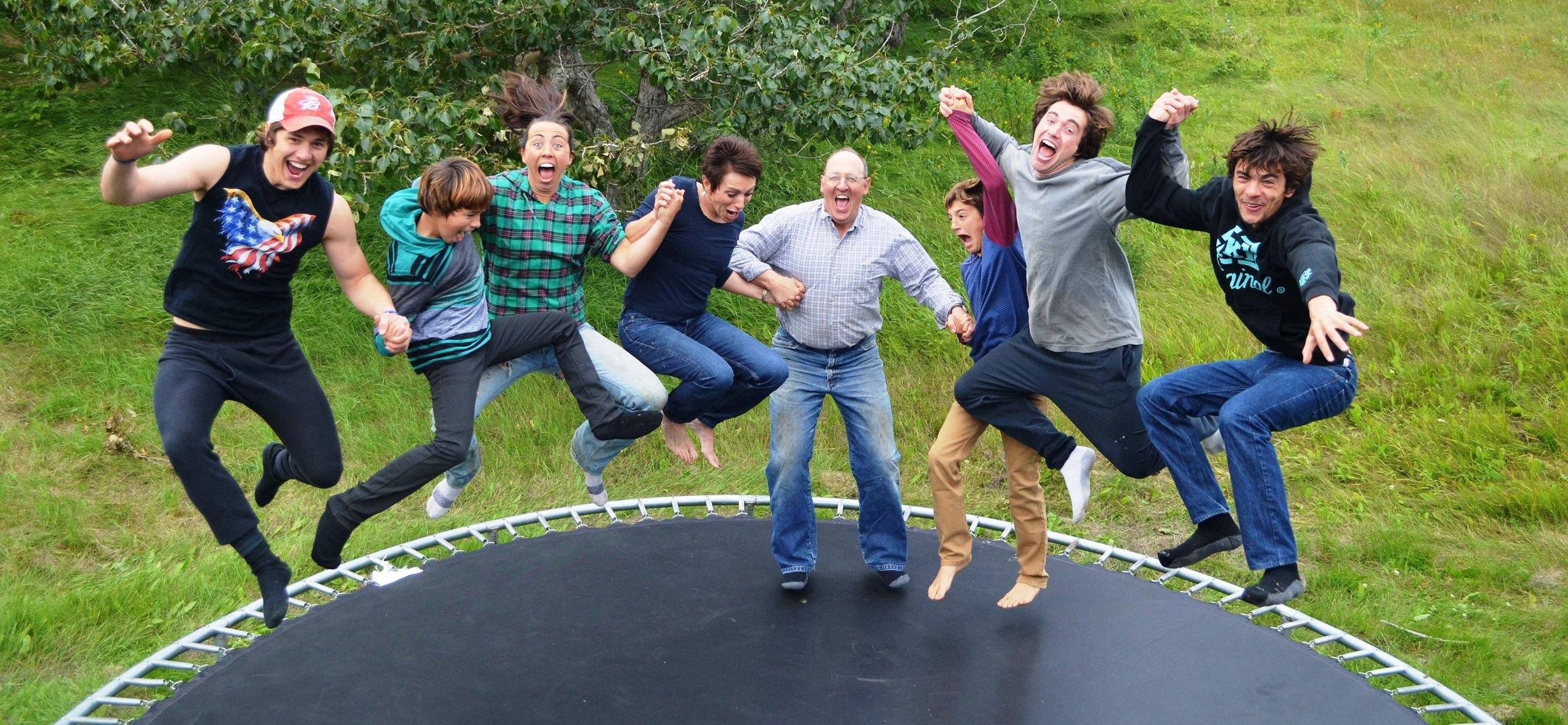 trampoline--family jumping.jpg