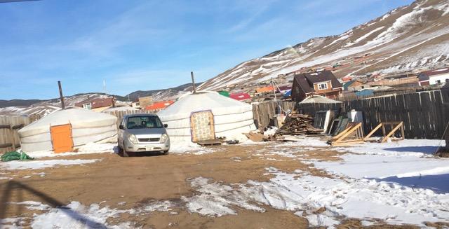 Mongolia--2 yurts.jpeg