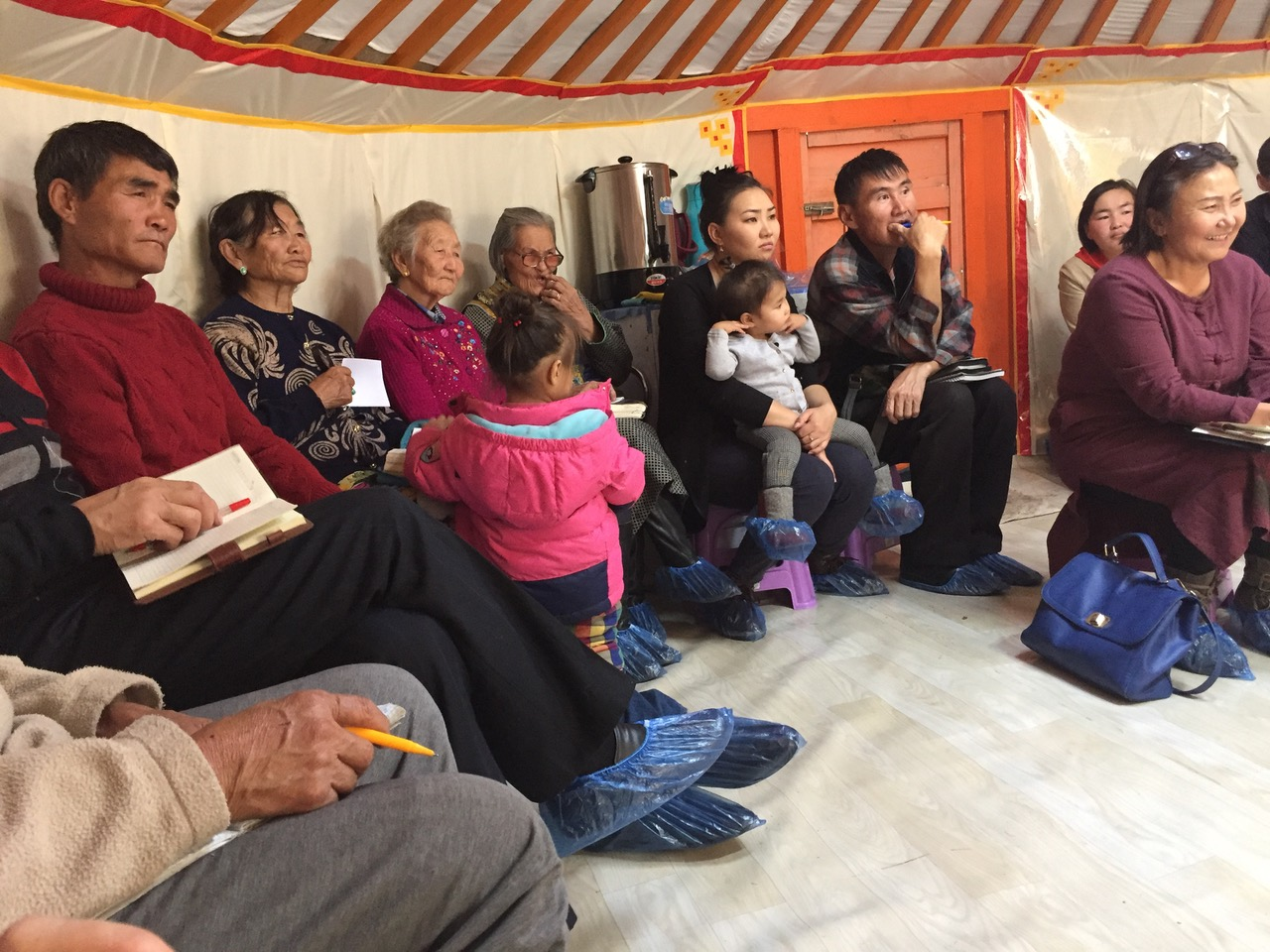 Mongolia--attentive audience.jpeg