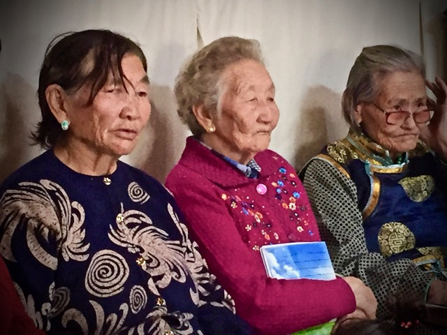Mongolia--3 elderly women.jpeg