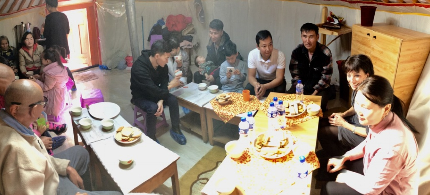 Mongolia--eating in ger.jpeg