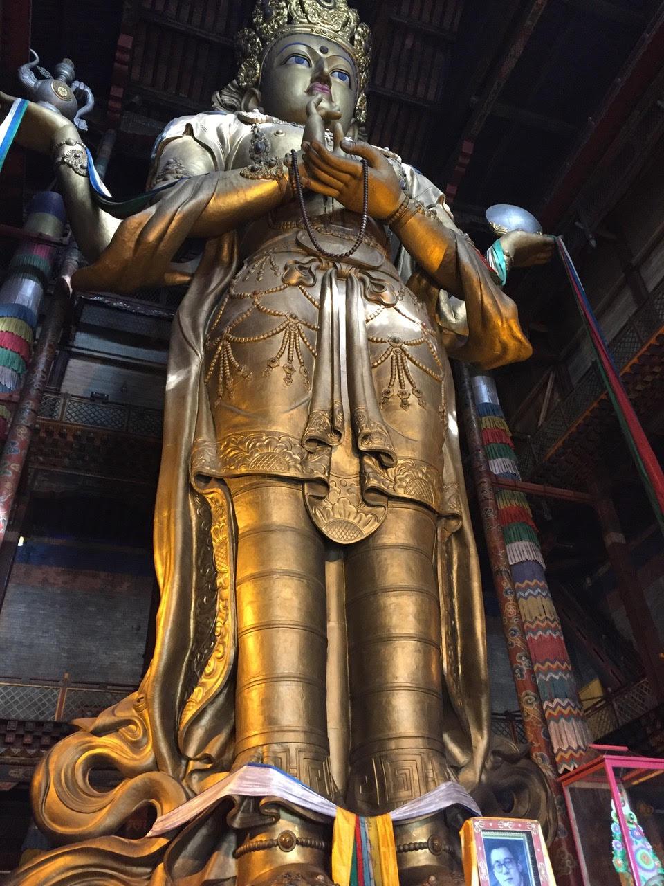 biggest buddha statue.jpg