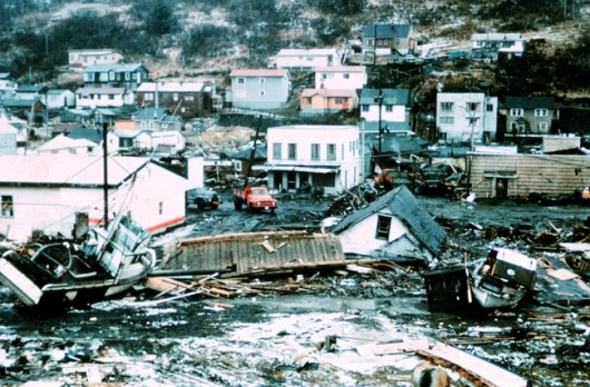 Kodiak earthquake--rubble.jpg