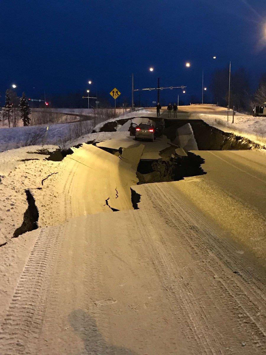 earthquake--highway.jpg