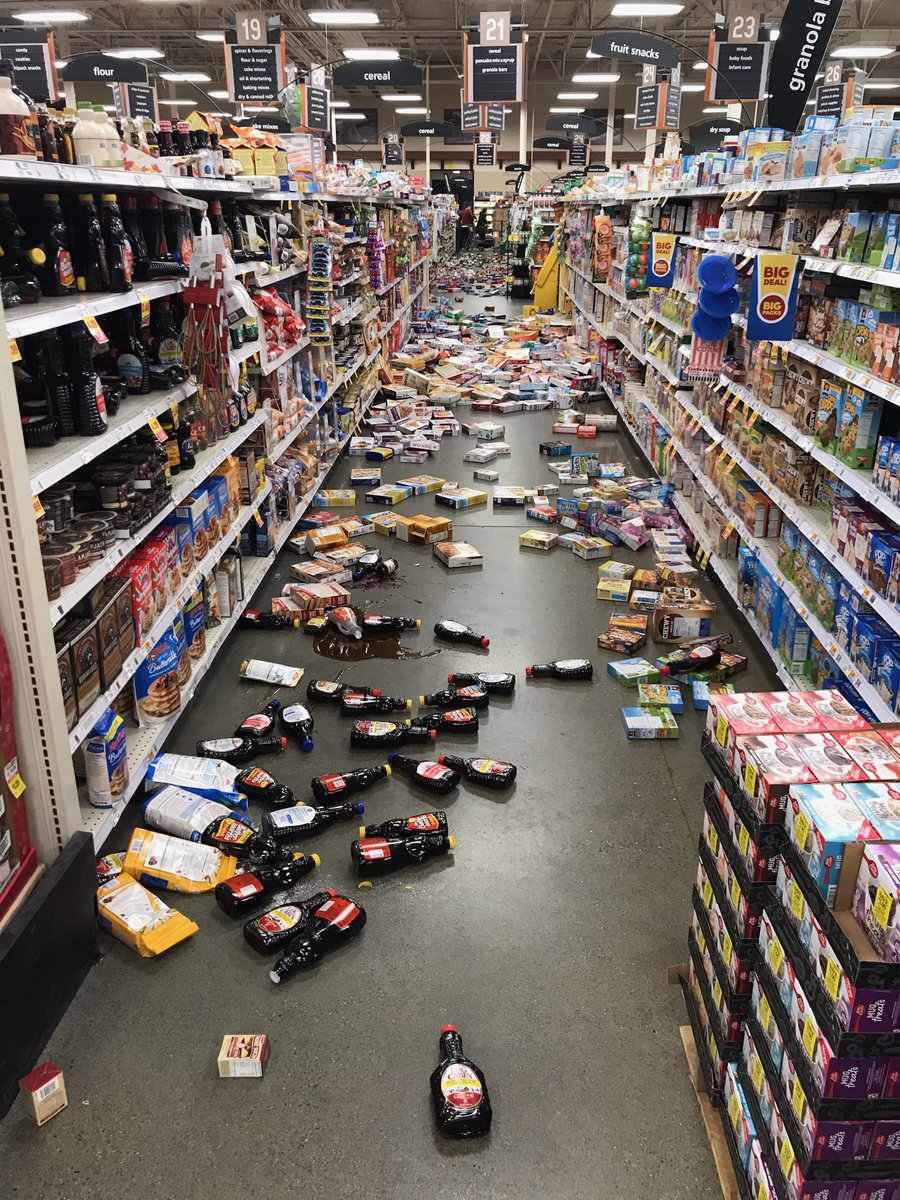 earthquake--anchorage.jpg