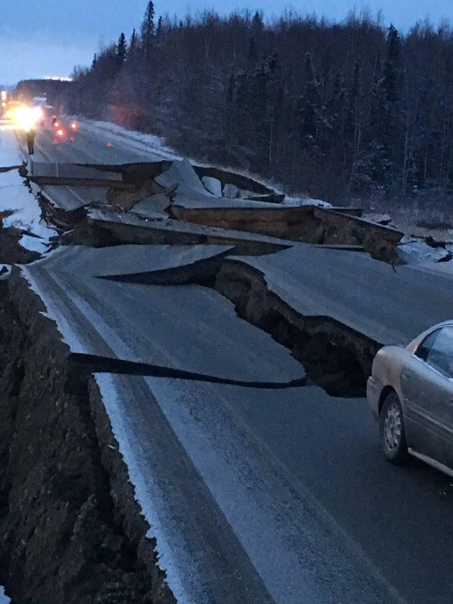 earthquake--palmer highway.jpg