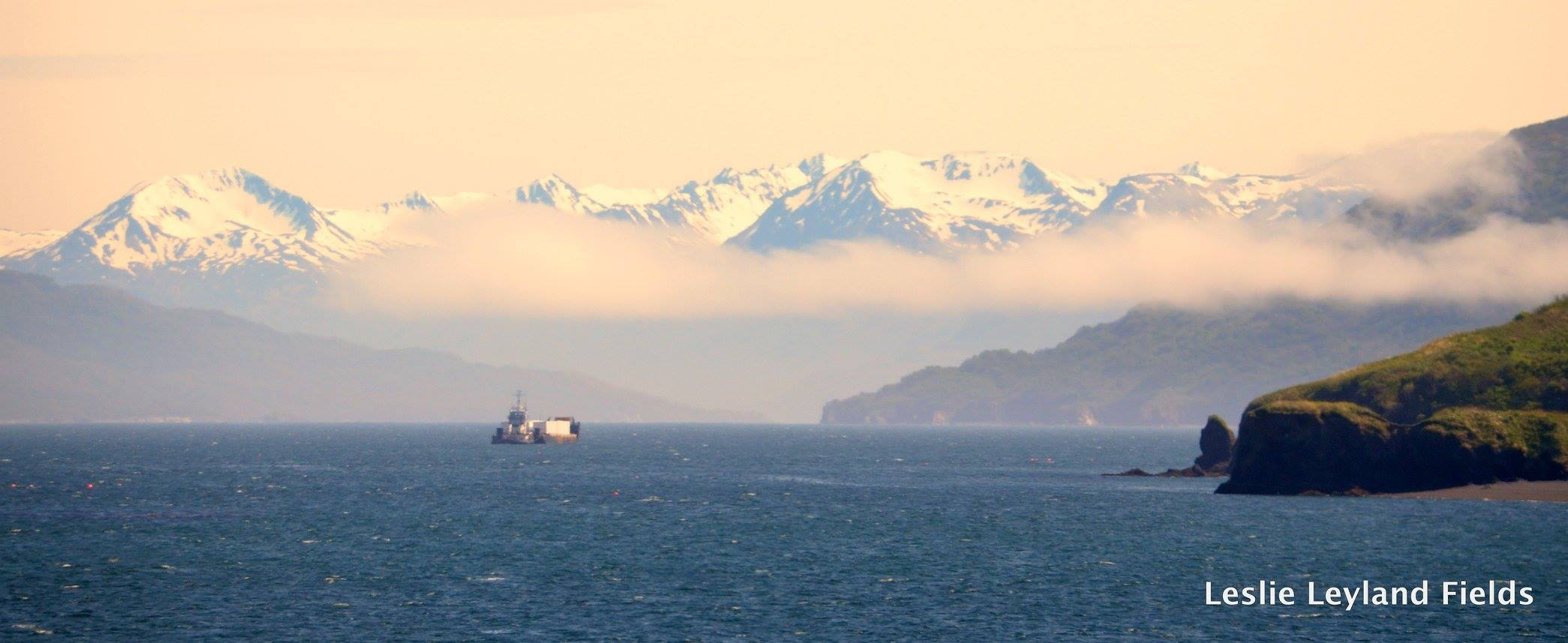uyak bay--mountains fog.jpg