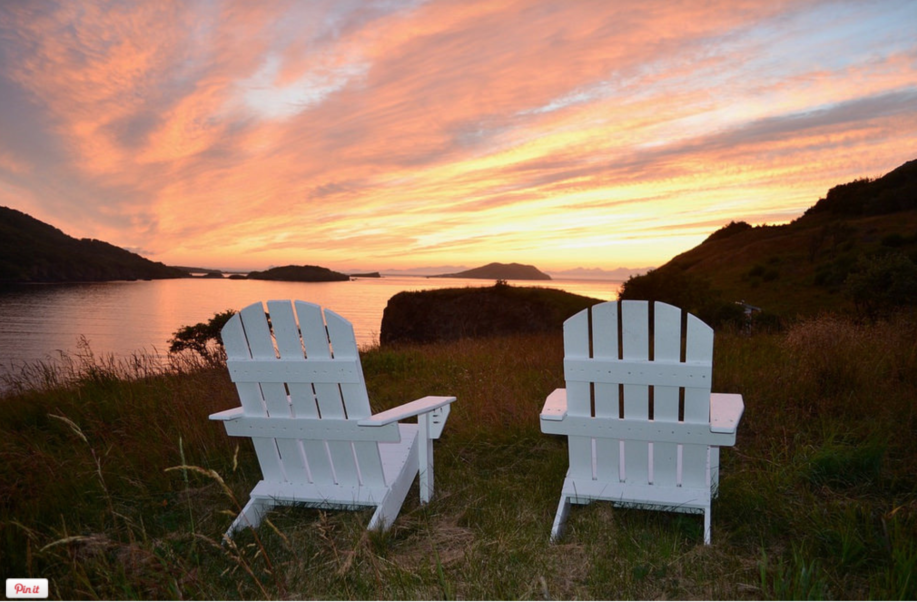 two chairs---sunset.png