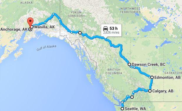 Alcan highway route.jpg