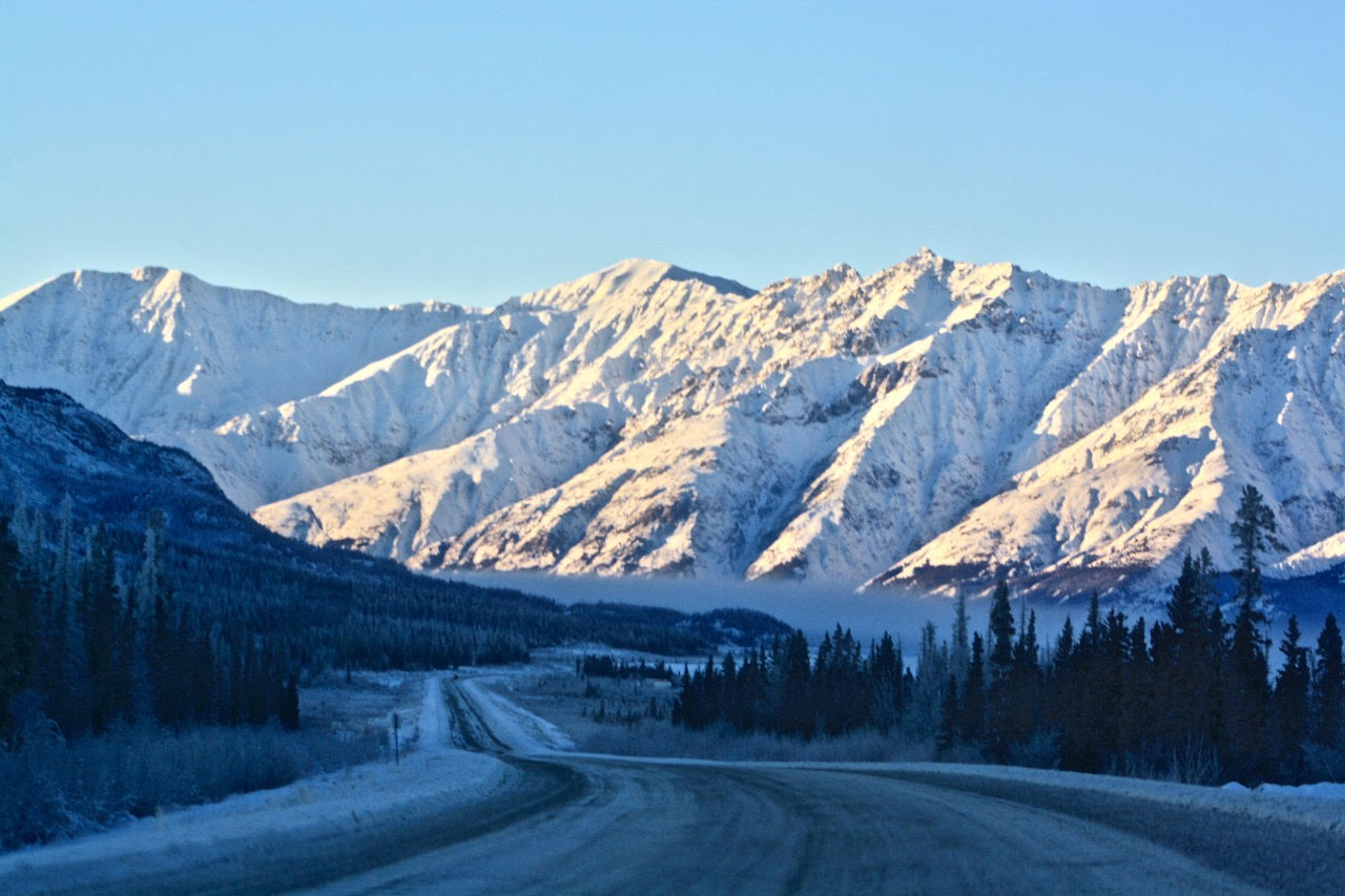 day seven--kluane mountains.jpg