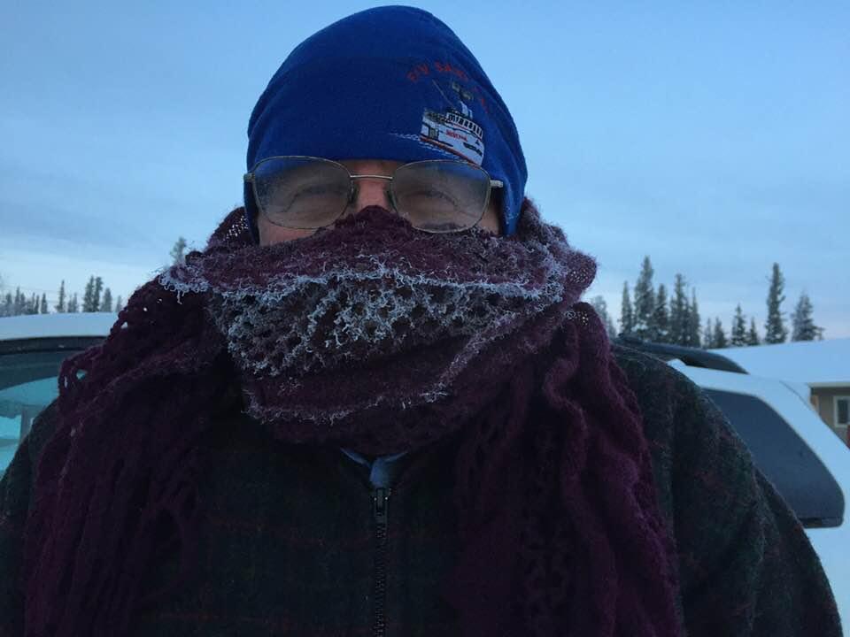 day seven--dunca'ns frozen face.jpg