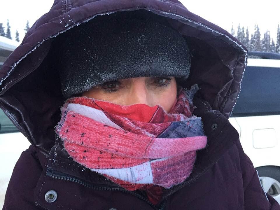 day seven--Tok--leslie's frozen face.jpg