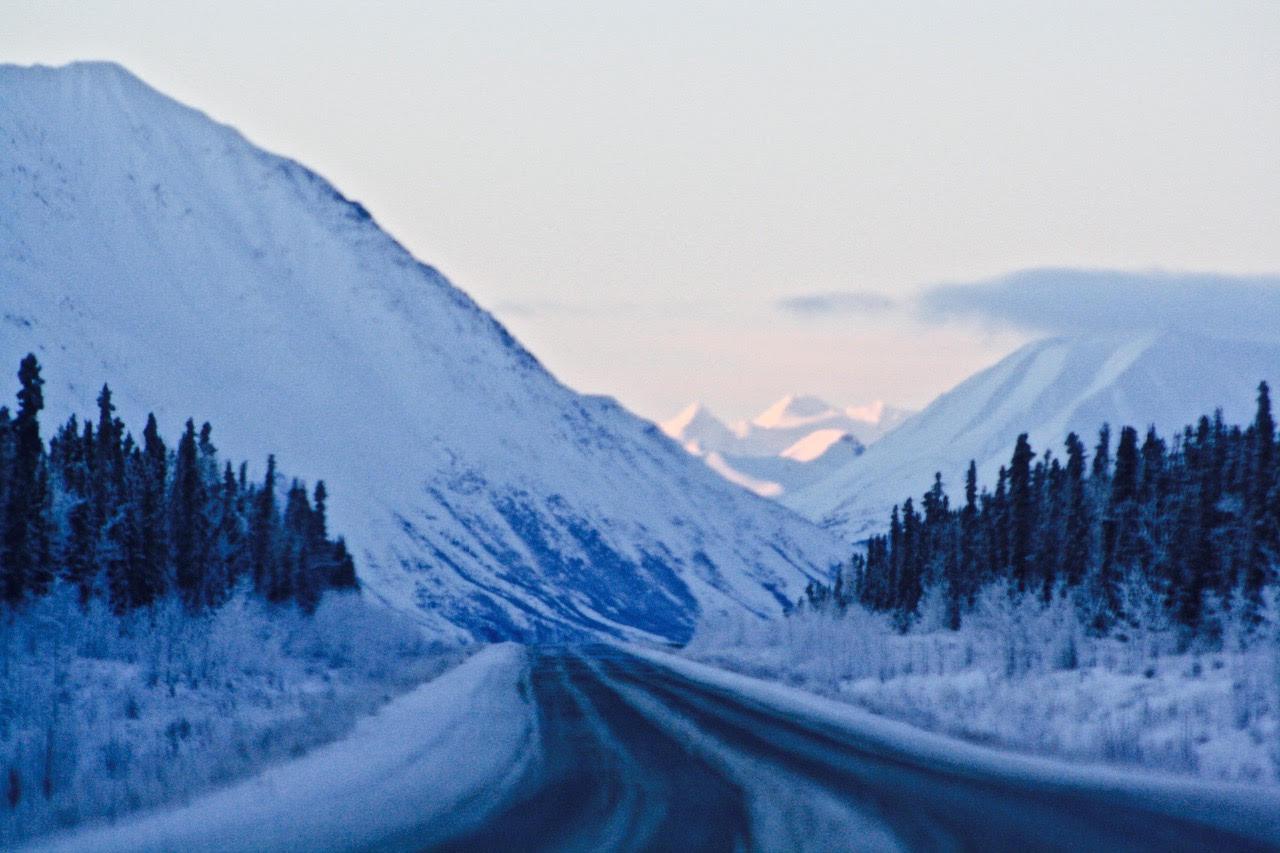 day seven---magical mountains in Kluane.jpg