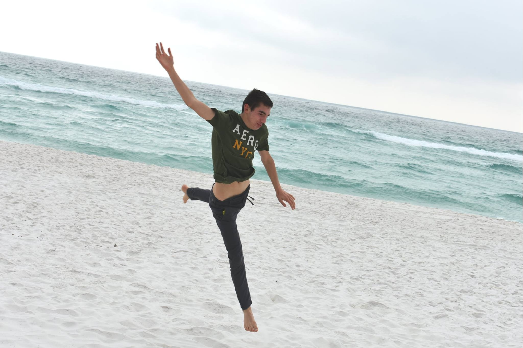 Abraham+leaping+for+joy+on+beach.jpg