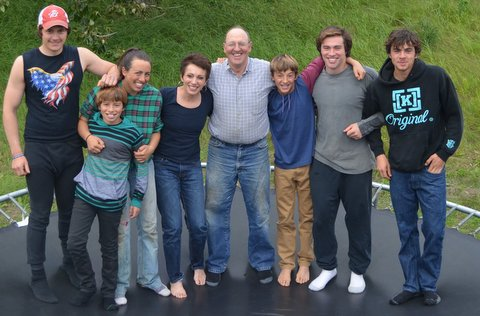 Family Photo--Trampoline.JPG