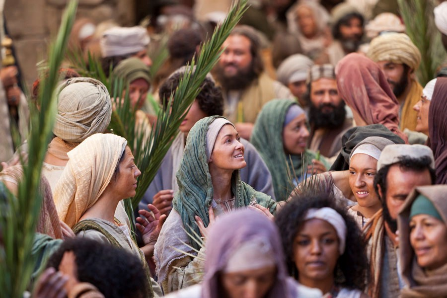 Palm SUnday women palms.jpg