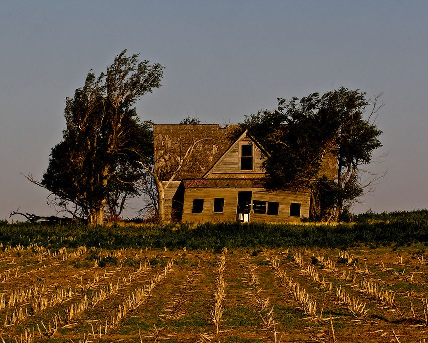 farmhouse abandoned.jpg